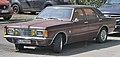 Ford Taunus TC (1970-1975) IMG 2583.jpg