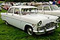 Ford Zephyr (1961) - 8039359850.jpg