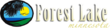 Forest Lake MN logo.png