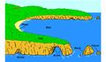 Formation d'une arche.png