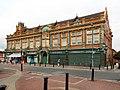 Former Beswick Co-op Building.jpg