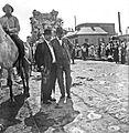 Former Rex Mardi Gras 1917.jpg