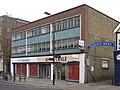 Former Woolworths - transformation 3 - geograph.org.uk - 1527676.jpg