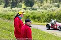 Forrestburn 27th June 2015-16 (19084945479).jpg