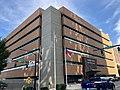 Forsyth County Public Safety Center, Winston-Salem, NC (49031251412).jpg