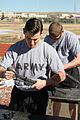 Fort Carson Iron Horse Week highlights division's best 150126-A-FE868-367.jpg