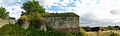 Fort Koroszczyn (1910) (Fortyfikacja twierdzy brzeskiej) Kobylany 02 JoannaPyka.JPG