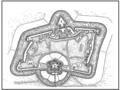 Fort Rijnauwen.PNG