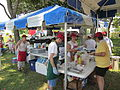 Fort Walton Landing Latino Fest food vendor.JPG