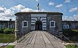 Fort van Liezele (DSCF0582).jpg