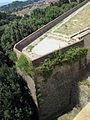 Forte belvedere, bastioni 14.JPG