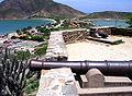 Fortin La Galera 01.jpg