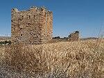 Fortress Towet at Ain Tounga, Tunisia.jpg