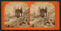 Foss and his Geyser Team, from Robert N. Dennis collection of stereoscopic views.png
