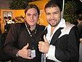 Fotógrafo Armando Olivo y Luis Alfonso Lizárraga.jpg