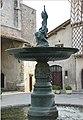 Fotaine de Saint-Lizier (Ariège).jpg