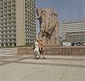 Fotothek df ld 0003124 001d Denkmäler - Denkmale - Ehrenmäler - Ehrenmale ^ Pers.jpg