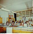 Fotothek df n-17 0000006 Elektroniklabor.jpg