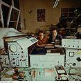 Fotothek df n-17 0000037 Elektronikfacharbeiter.jpg