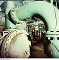 Fotothek df n-31 0000109 Gas- und Wärmenetzmonteur.jpg