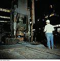 Fotothek df n-32 0000130 Metallurge für Walzwerktechnik.jpg