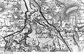 Fotothek df rp-c 0670069 Crostau-Bederwitz. Oberreit, Sect. Stolpen, 1821-22.jpg