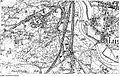 Fotothek df rp-d 0250054 Bad Muskau. Meßtischblatt, Sekt. Muskau, 1940.jpg