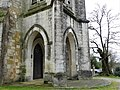 Fouleix église porche (2).jpg