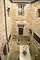 Fountain Court - geograph.org.uk - 1007789.jpg