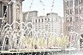 Fountain of Eternal Life (26960979885).jpg