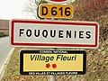 Fouquenies-FR-60-panneau d'agglomération-04.jpg