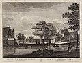 Fouquet, Pierre (1729-1800), Afb 010097011708.jpg