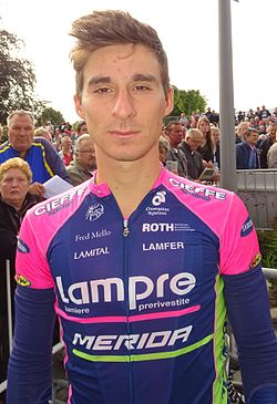 Fourmies - Grand Prix de Fourmies, 6 septembre 2015 (B195).JPG