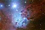 FoxFur Nebula from the Mount Lemmon SkyCenter Schulman Telescope courtesy Adam Block.jpg