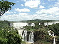Foz do Iguaçu 04.JPG