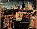 Fra Angelico 063.jpg