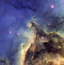 Fragment of NGC 2175.tiff