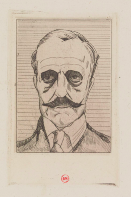 François-Paul Alibert by Jean Émile Laboureur, 1922.png