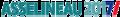 François Asselineau 2017 logo.png