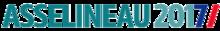 220px-Fran%C3%A7ois_Asselineau_2017_logo dans Politique
