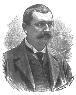 Fran Supilo 1907 Th. Mayerhofer.png