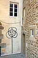 France-001104 - NO......... (15020056160).jpg