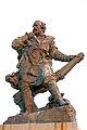 France-001186 - Jacques Cartier (15020277897).jpg