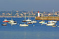 France-001263 - Early Morning at the Port (15020259040).jpg