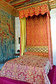 France-001610 - Gabrielle D'Estrees' Bedroom (15454986136).jpg