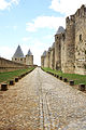 France-002124 - Between Outer & Inner Walls (15185242333).jpg