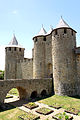 France-002281 - Comtal Chateau (15781707156).jpg