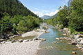 France-002875 - Verdon River (Leaving Castellane) (16063908081).jpg