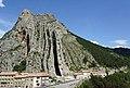 France-002926 - Rock of La Baume (15490318414).jpg