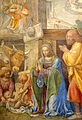 France-003300 - Nativity and Annunciation to the Shepherds (16050903460).jpg